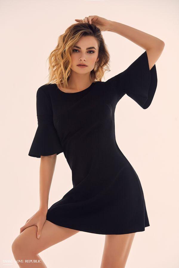 Платье 8153151506-50