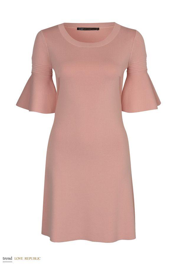 Платье 8153151506-92