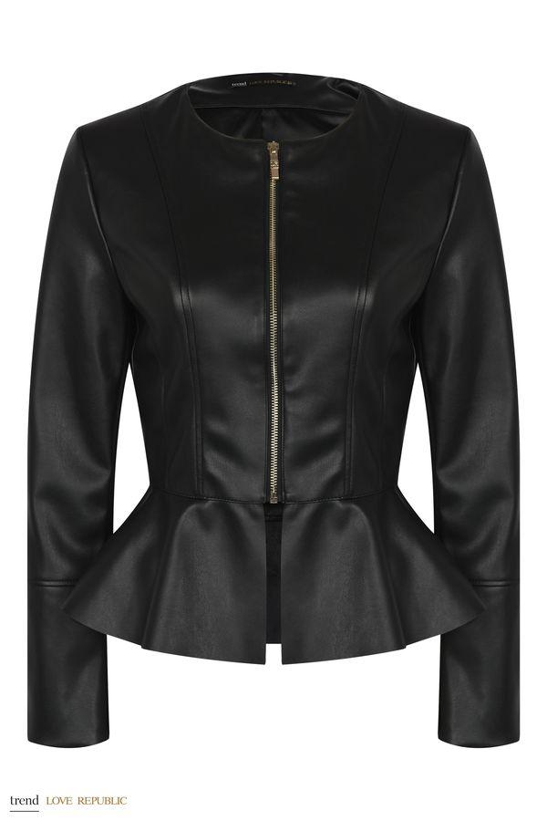Куртка 8153251105-50