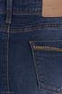 Брюки джинсовые 8153221701-40