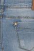 Брюки джинсовые 8153222702-41
