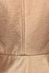 Куртка 8153255109-6