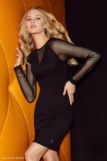Купить стильную женскую одежду онлайн