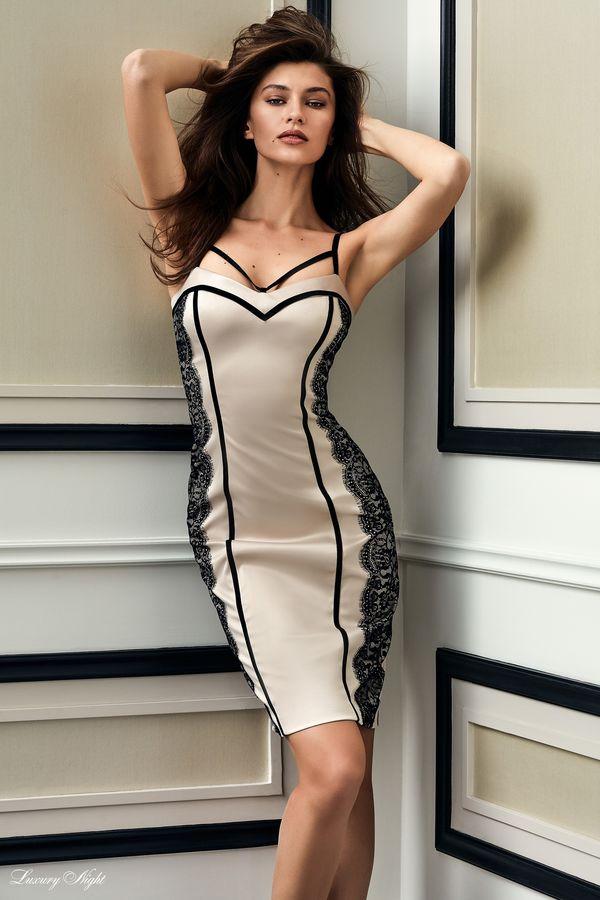 Платье 8153606509-62