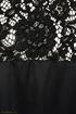 Платье 8153601510-50