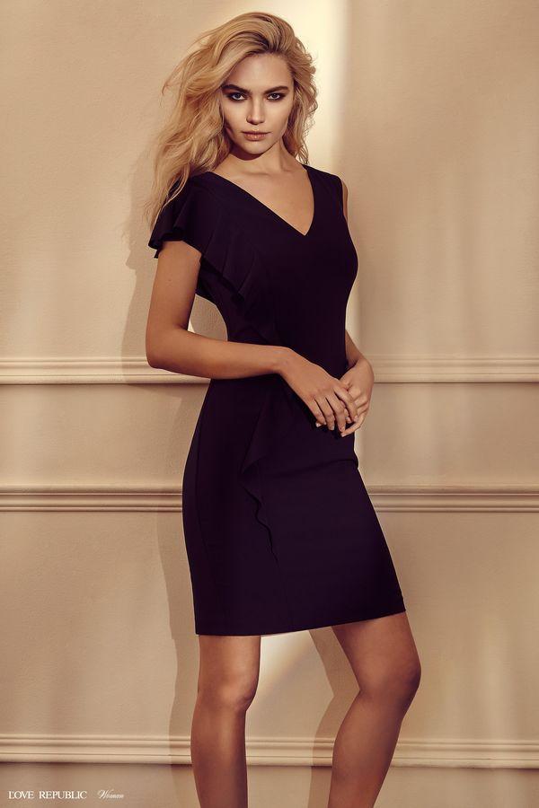 Платье 8153701590-50