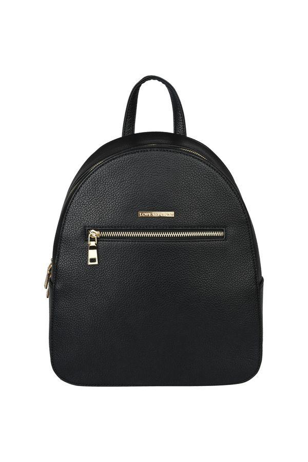 Рюкзак 818020011-50