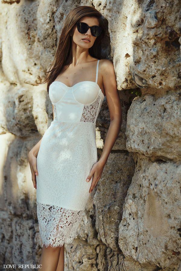 Платье 8254001511