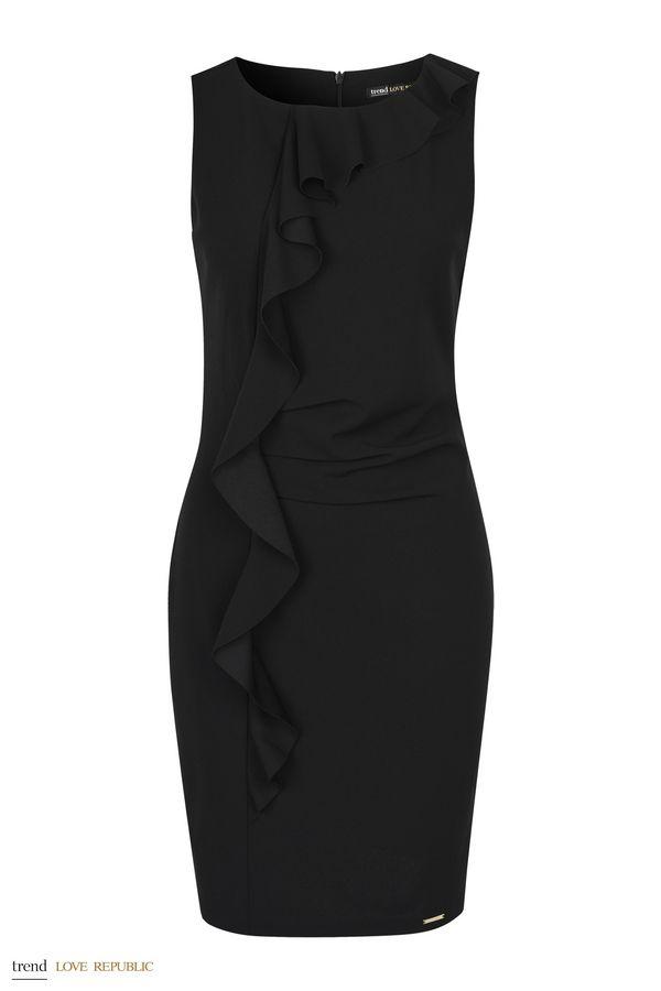 Платье 8254055530-50