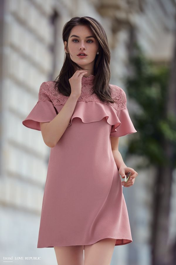 Платье 8254067513-92