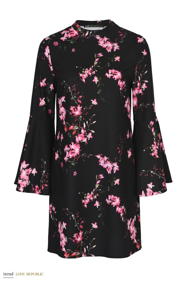 Платье 8254070540-55