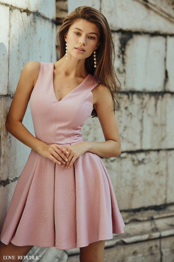 Платье 8254103523-90