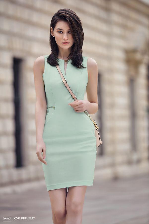 Платье 8254131510-19