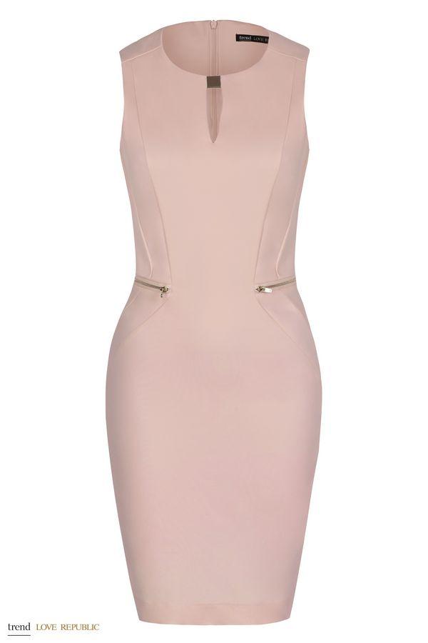Платье 8254131510-92
