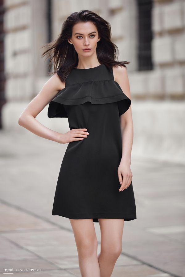 Платье 8254135515-92