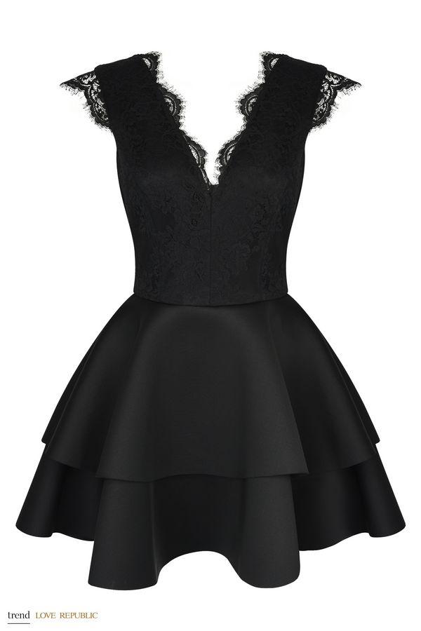 Платье 8254136516-92