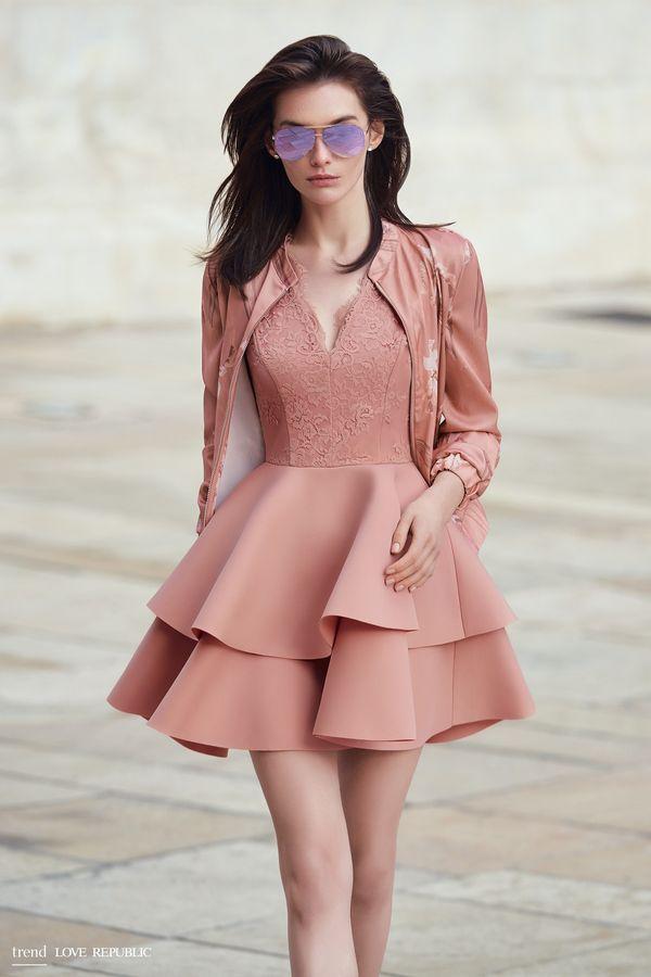 Платье 8254136516-19
