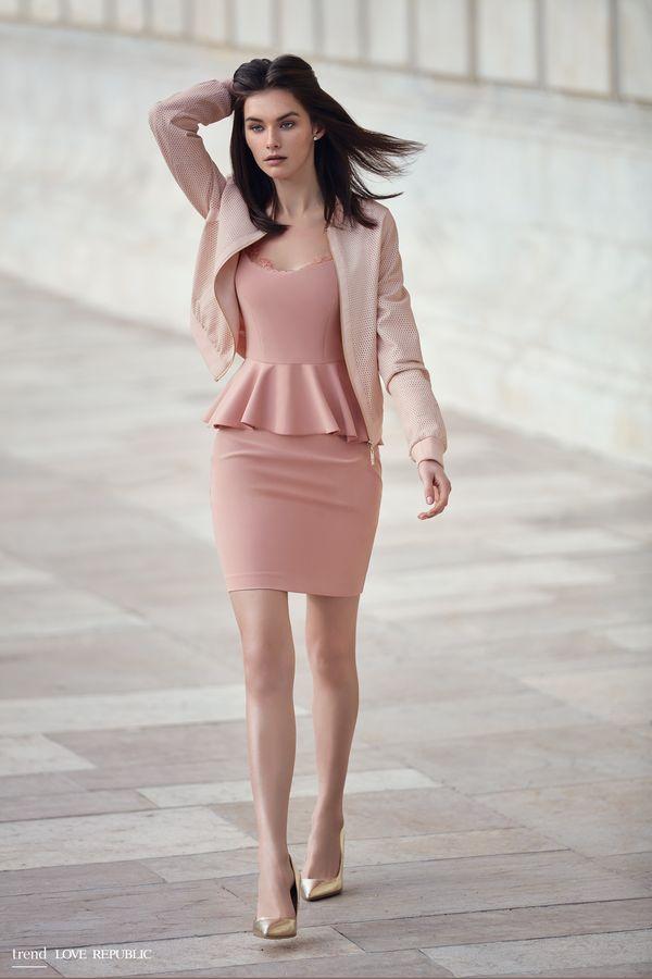 Платье 8254137517-92