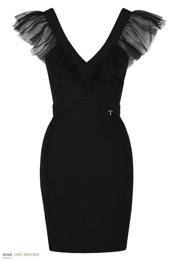 Платье 8254137519-61