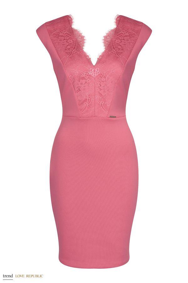 Платье 8254146518-92