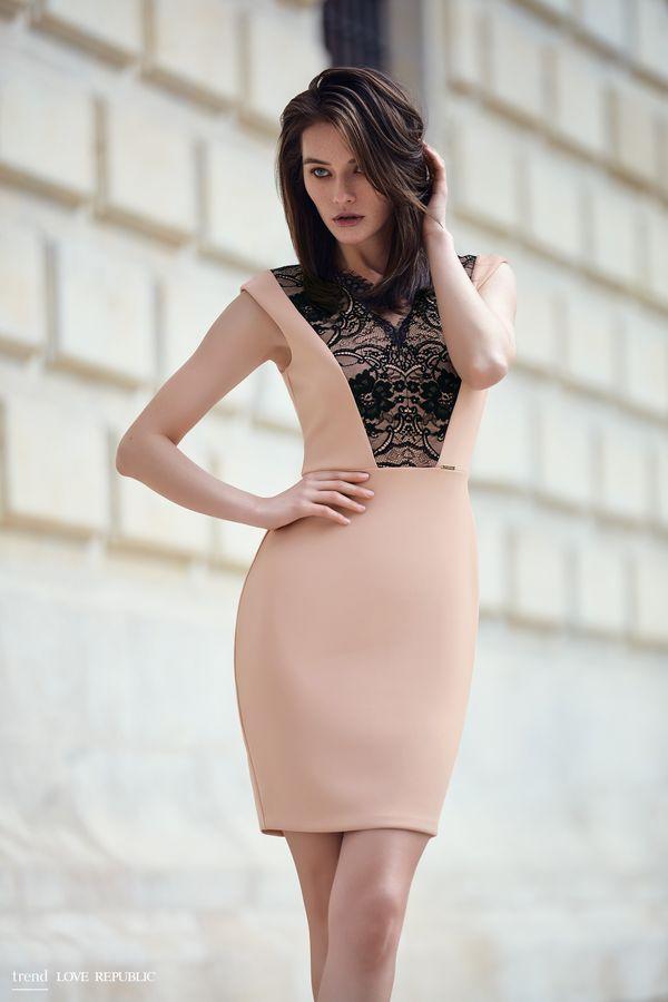 Платье 8254146518