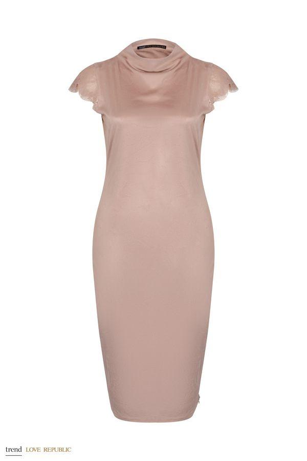 Платье 8254150543-61