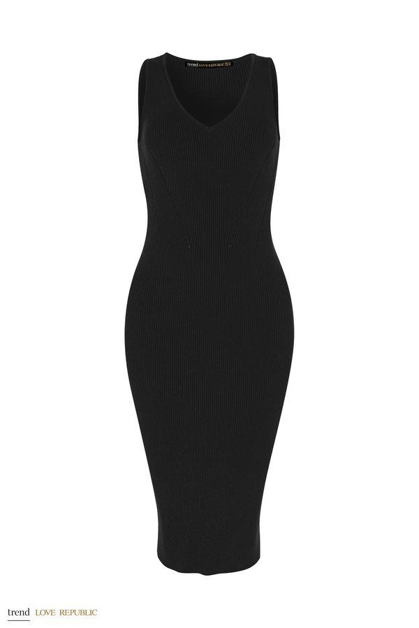Платье 8254171531-60