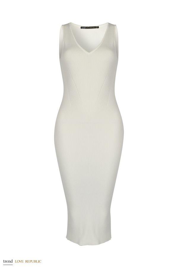 Платье 8254171531