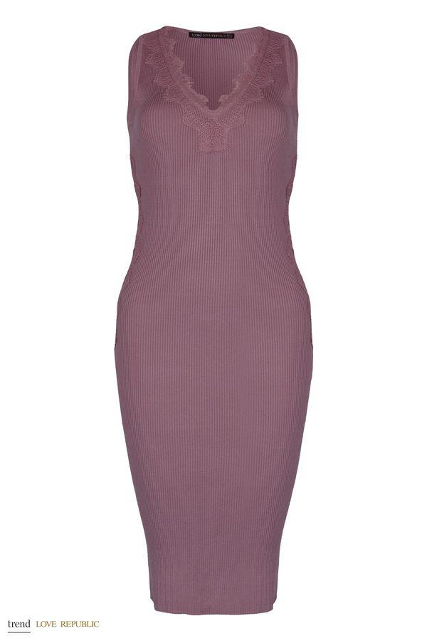 Платье 8254173520-63