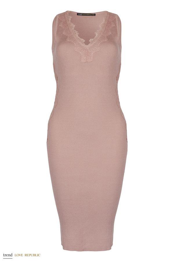 Платье 8254173520-92