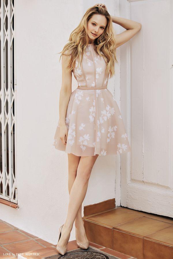 Платье 8254305501-65