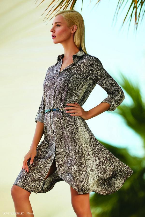 Платье 8254603506-65