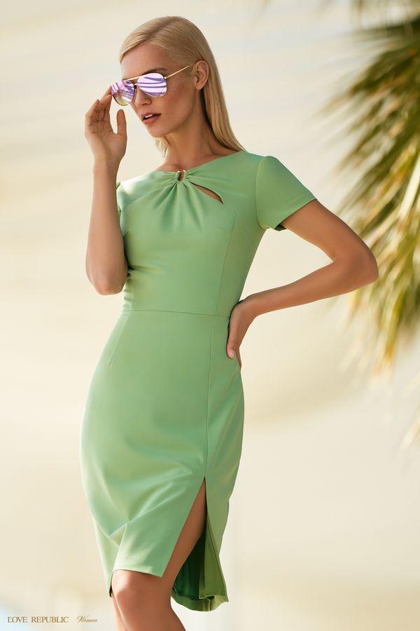 Платье 8254605524-13