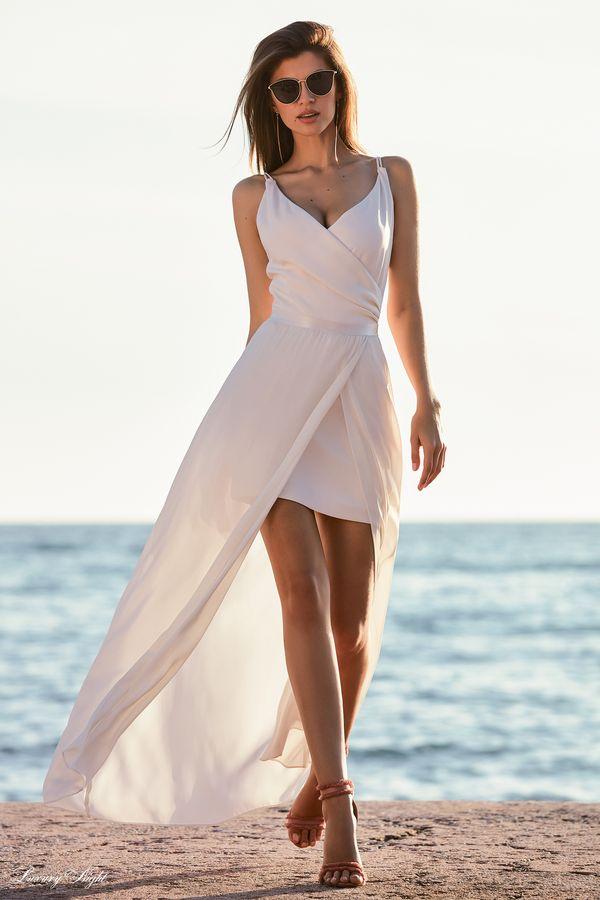 Платье 8254609508-61