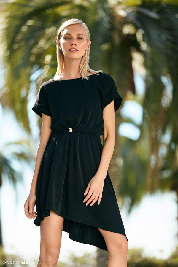 Платье 8254609526-50