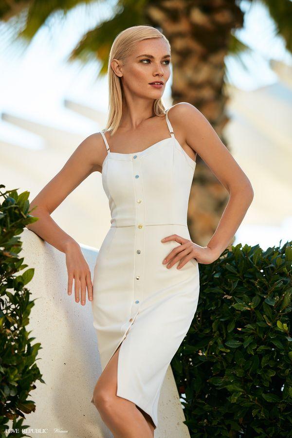 Платье 8254702525-62