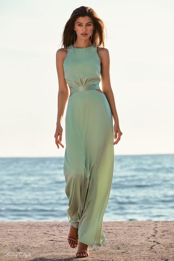 Платье 8254705550-13