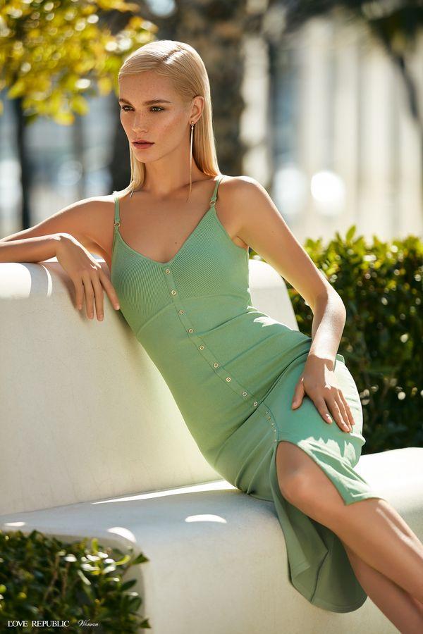 Платье 8254751557-13