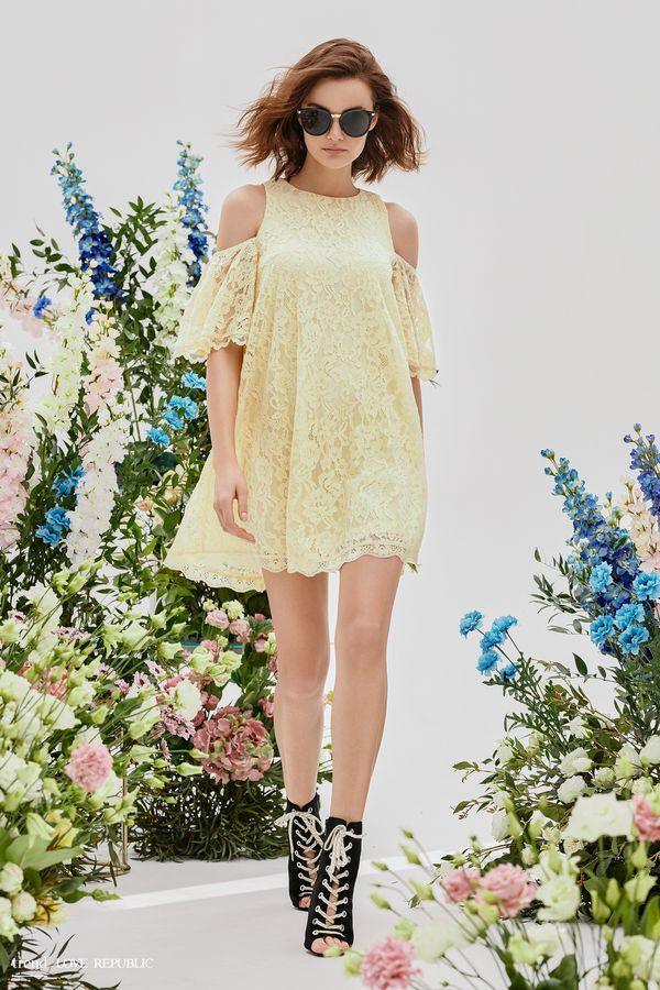 Платье 8255006504-9