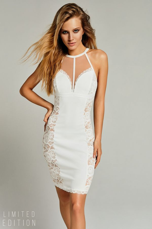 Платье 8255014511-60