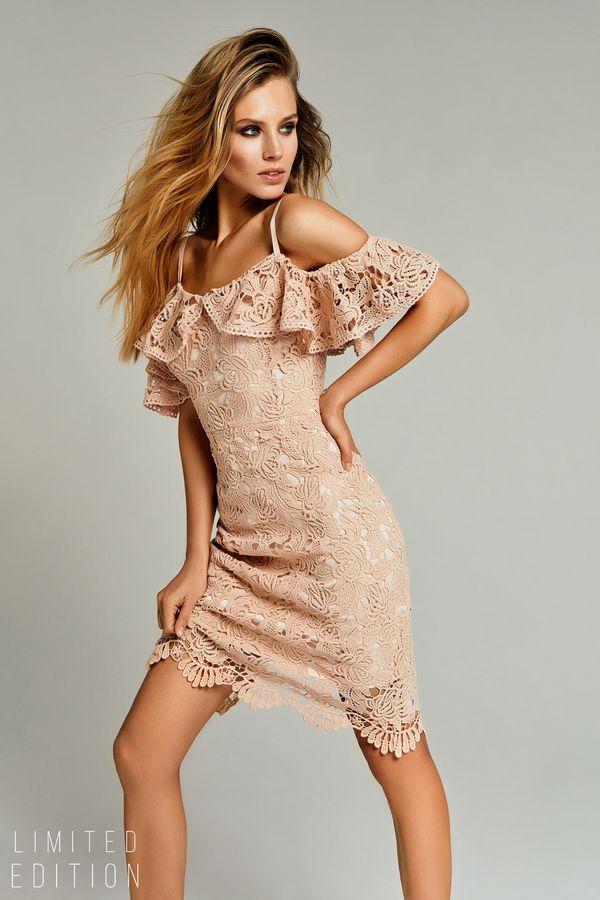 Платье 8255017512-92