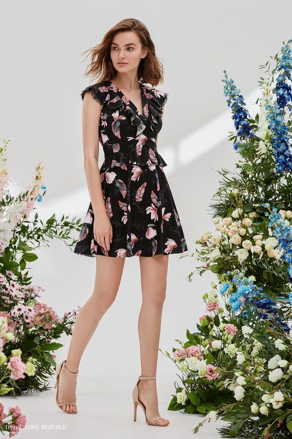Платье 8255021509-55