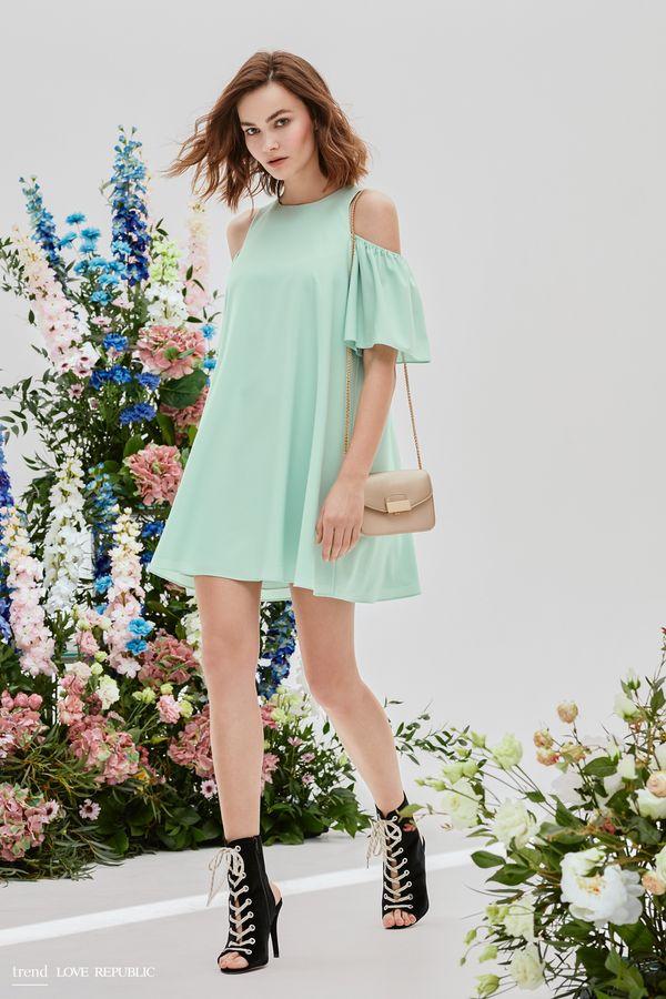 Платье 8255024504-19