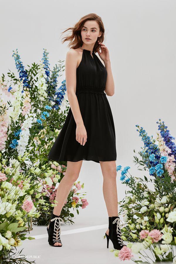 Платье 8255029544-19
