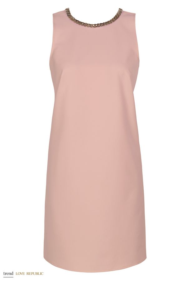 Платье 8255030545-50