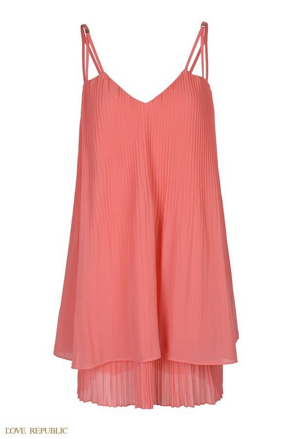 Платье 8255051526-96