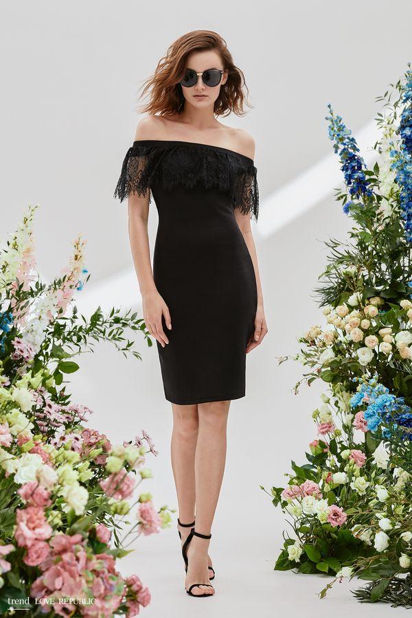 Платье 8255101501-50