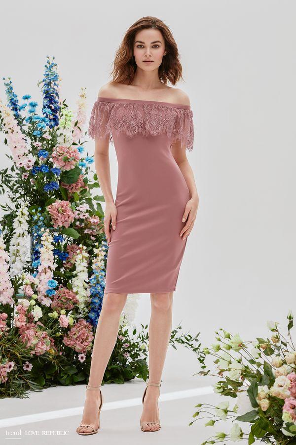 Платье 8255101501-92