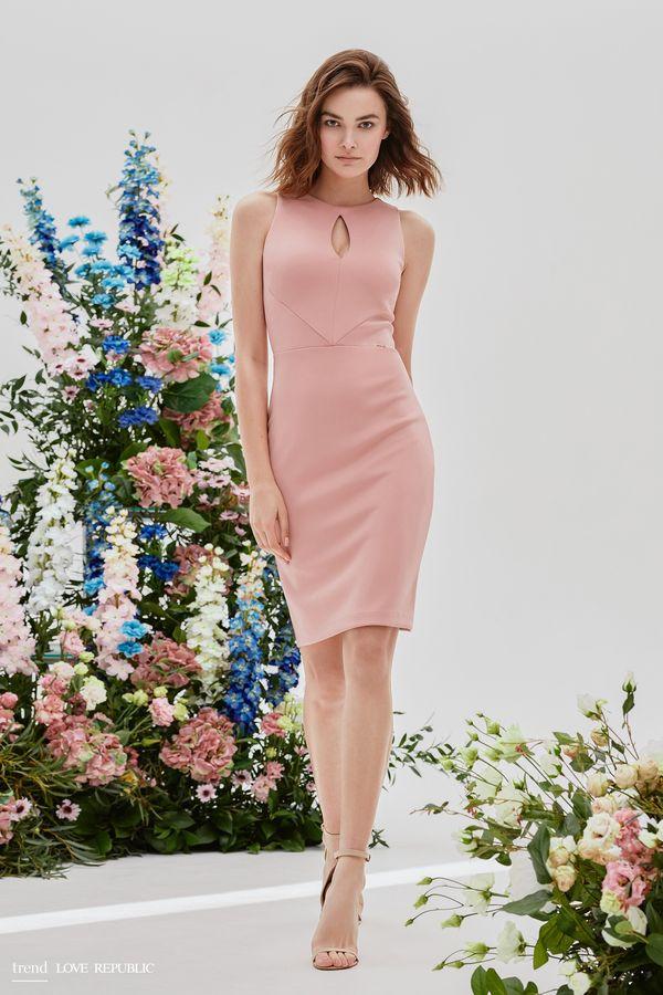 Платье 8255101502-61