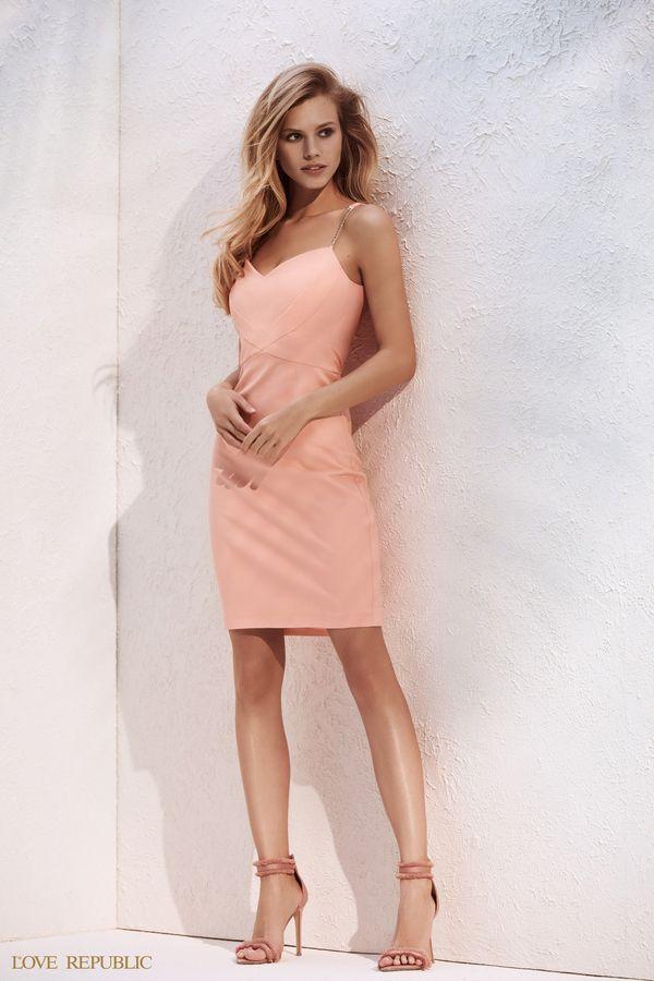 Платье 8255121521-61